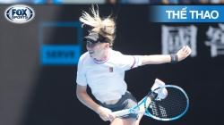 Australian Open Tennis 2019: Best Matches Of The Day Womens Singles Quarter Final 4
