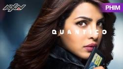 Quantico (Phần 2 - Tập 17)