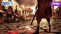 Rome (Tập 16)