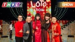 Lô Tô Show - Gánh Hát Ngàn Hoa