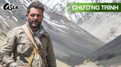 Hành Trình Himalaya (Tập 5)
