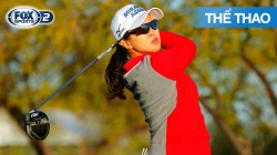 Bank Of Hope Founders Cup Day 1: LPGA