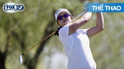 Bank Of Hope Founders Cup Day 4: LPGA