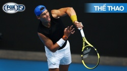 Australian Open Tennis 2019: Best Matches Of The Day 6