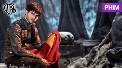 Krypton (Phần 1 - Tập 3)