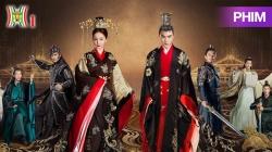 Hoàng Hậu Phù Dao (Tập 32)
