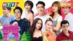 Nhà Chung - Love House (Mùa 8)