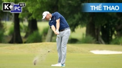 Golf PGA Tour Zurich Classic Of New Orleans 2019