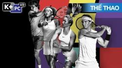 ATP Masters 1000 Internazionali BNL D'Italia 2019
