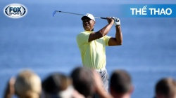The Open: Daily Highlights