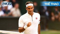 Wimbledon 2019: Best Match Of Day 8