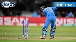 ICC Cricket 360