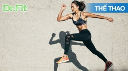Dr.Fit  Workout (Tập 107)
