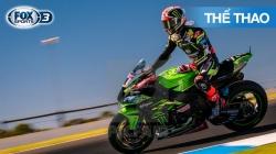 Motul Fim Superbike World Championship 2019: Highlights