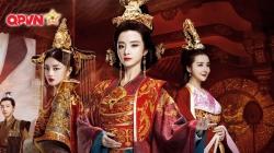 Độc Cô Hoàng Hậu (Tập 10)