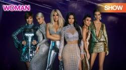Theo Chân Nhà Kardashian (Phần 11 - Tập 9)