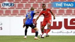 AFC Champions League 2019