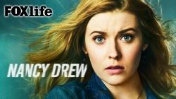 Nancy Drew (Tập 6)