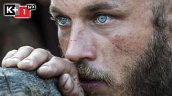 Huyền Thoại Vikings (Phần 1 - Tập 9)