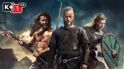 Huyền Thoại Vikings (Phần 2 - Tập 1)