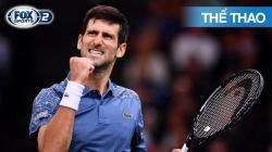 Australian Open Tennis Wildcard Playoff 2020 Highlights