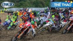 Fim Motocross World Championship 2019: Season Review