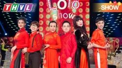 Lô Tô Show Phiên Bản Nghệ Sĩ