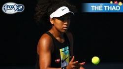 Australian Open Tennis 2020: Night 4 (2)