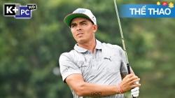 PGA Tour Muôn Màu 2020