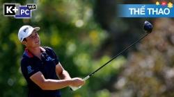 PGA Tour Farmers Insurance Mở Rộng 2020