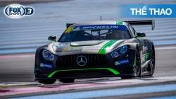 European Le Mans Series 2019: Highlights