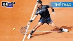 ATP 500 Dubai Duty Free Tennis Championships 2020