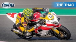 Motul Sbk Superbike World Championship 2020: Race 2