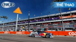 Supercars Championship 2020 Race 1 Highlights: Superloop Adelaide 500