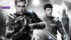 Star Trek: Chìm Trong Bóng Tối