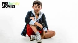 Billy Elliot - Ngọn Lửa Truyền Đam Mê