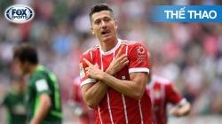 Bundesliga 2019/20: Highlights ShowI