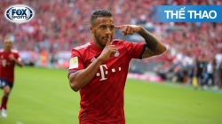 Bundesliga 2019/20 Special Shows