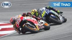 Moto GP Classic: Grand Prix Of Valencia 2006