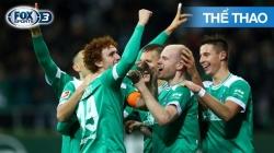 Bundesliga 2019/20