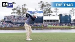 Golf PGA Tour Presidents Cup 2019