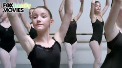 Ước Mơ Được Nhảy Múa