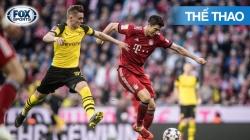 Bundesliga 2019/20 Weekly