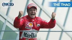 Formula 4 Sea Championship 2019: Race 33