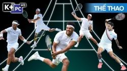 ATP Masters 1000 Rolex Paris Masters 2019