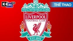 Biểu Tượng Của Liverpool