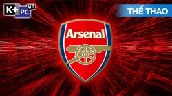 Biểu Tượng Của Arsenal