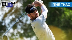 Golf WGC Dell Technologies Match Play 2019