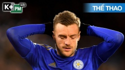 Leicester – Norwich (H2) Premier League 2019/20: Vòng 17