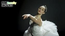 Điệu Nhảy Tuyệt Vời